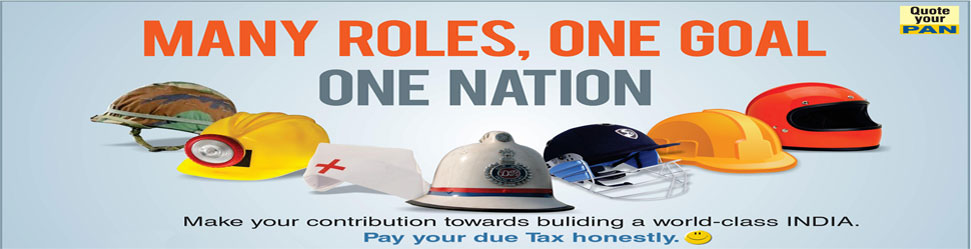 Many-roles-one-nation